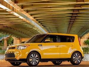 2014 kia soul price and review future cars models
