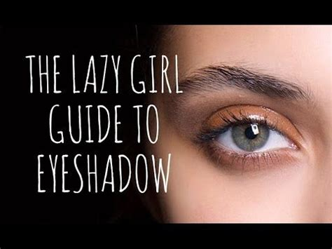 wayne goss makeup tutorial the 25 best wayne goss ideas on pinterest foundation