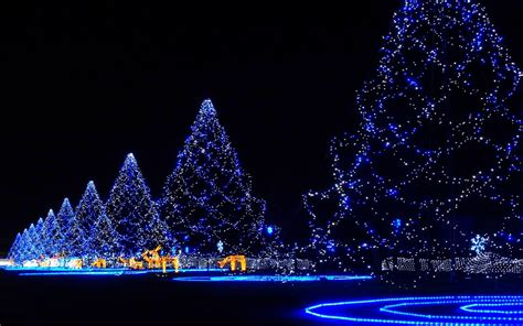emss wishing     merry christmas