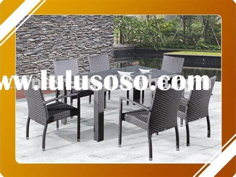 rattan synthetic furniture rattan synthetic furniture