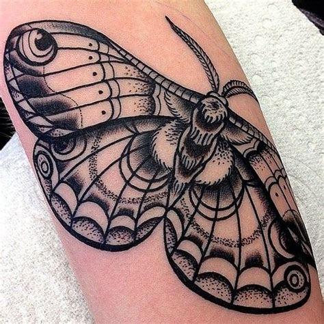 miami ink tattoo designs 25 best ideas about miami ink on miami ink