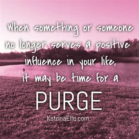 purge quotes quotesgram