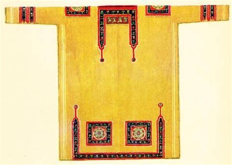 Late Tunic late tunic tunica manicata coptic tunic or