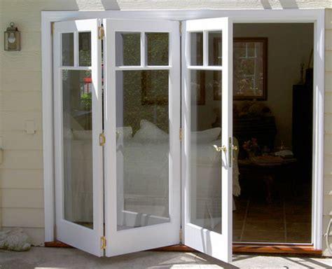Bi Fold Patio Doors Outdoors Pinterest Bi Fold Patio Bifold Exterior Glass Doors