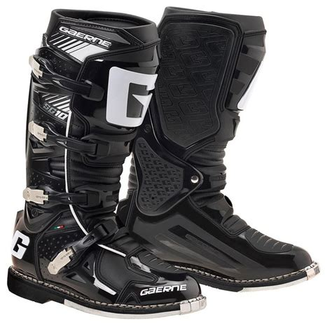 size 16 motocross boots 10 best gaerne motocross trials boots images on