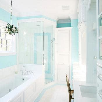 tiffany blue bathroom ideas tiffany blue paint colors contemporary bathroom