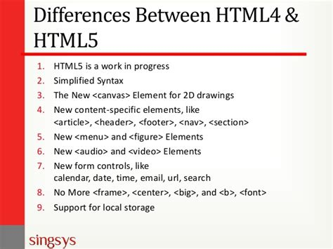 html tutorial videos for beginners html5 tutorial for beginners