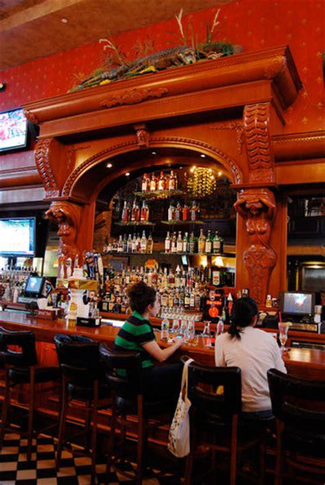 top bars on bourbon street photo gallery
