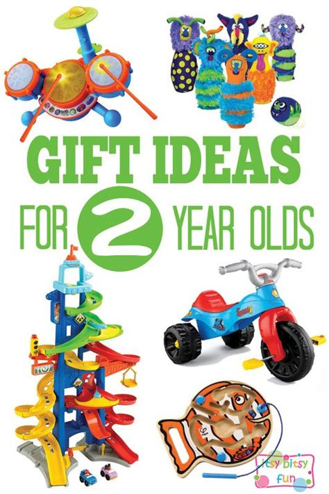 the 25 best three year old christmas gifts ideas on