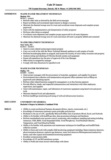 computer repair technician resume blaster review computer