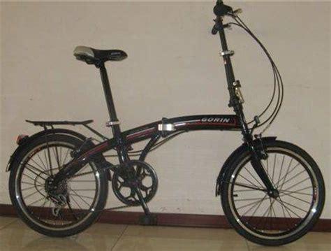 Jual Sisir Lipat Murah dinomarket 174 pasardino sepeda lipat murah