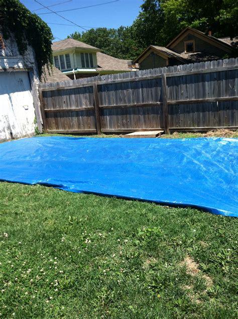 backyard staycations staycation backyard pool time nicostuff com