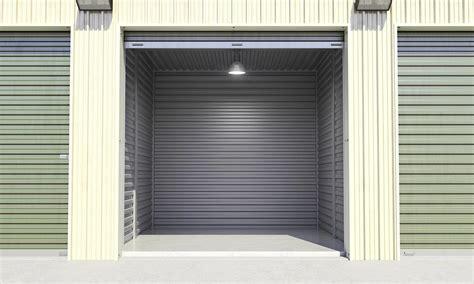 storage    clean storage units