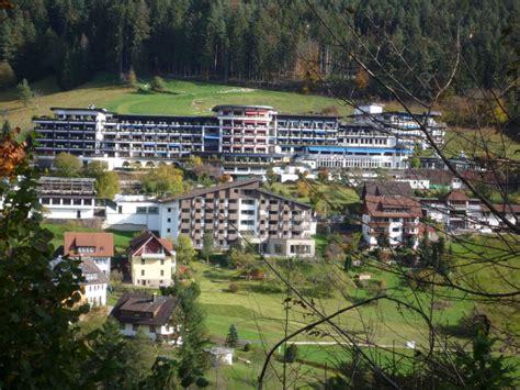 5 Sterne Hotels Schwarzwald quot 5 sterne schwarzwald quot hotel traube tonbach baiersbronn