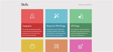 flat design guide google 典型的なフラットデザイン googleマテリアルデザインとフラットデザインって結局何が違うの ui ux