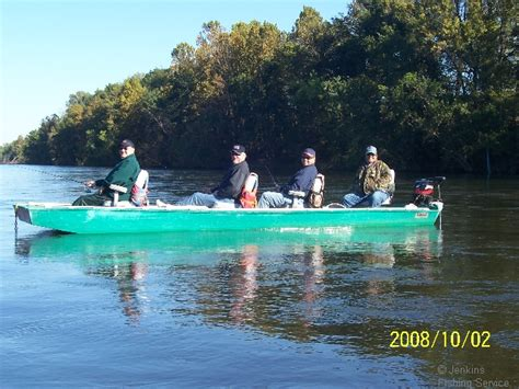 fiberglass river boat green fiberglass white river jon buy sell trade