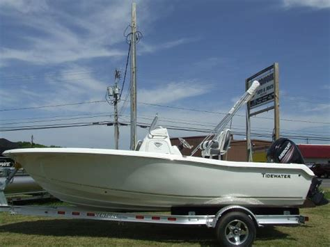 tidewater boats for sale in new york tidewater boats for sale in cicero new york