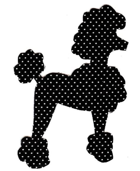 poodles skirts and poodle skirts on pinterest
