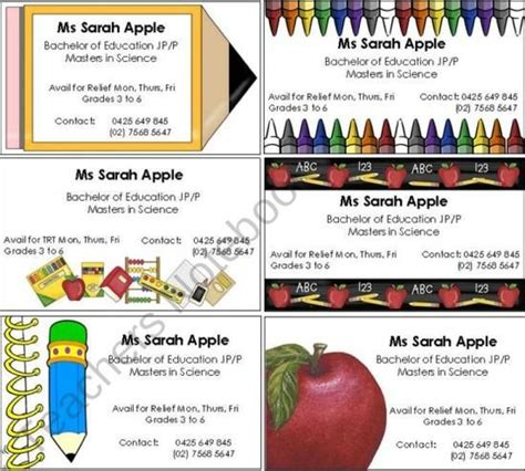 substitute cards templates 1000 ideas about cards on