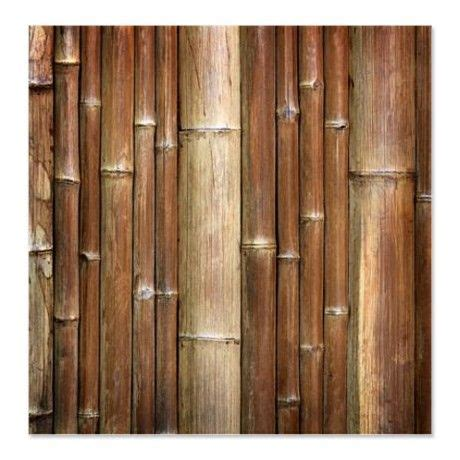 shower curtain bamboo natural bamboo background shower curtain on