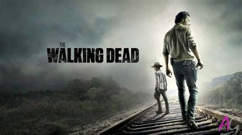 Resumen 5 Temporada The Walking Dead by The Walking Dead T 237 Tulos Y Sinopsis 4x09 Al 4x16