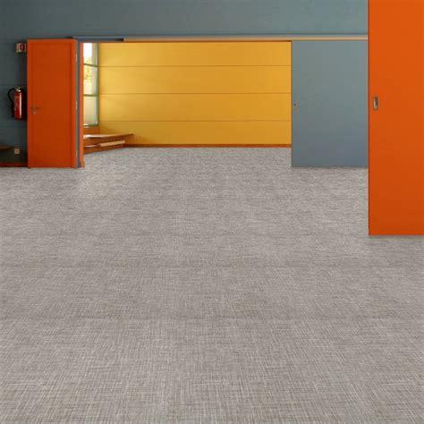 shaw contract jeogori luxury vinyl tile
