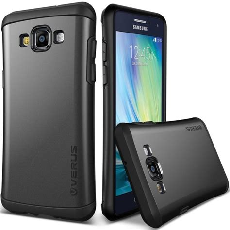 Samsung Galaxy A7 2015 Ory Flip Casing Cover Leather top 10 best samsung galaxy a7 cases and covers