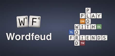 wordfeud apk featured top 10 best android word 10 09 13 androidheadlines