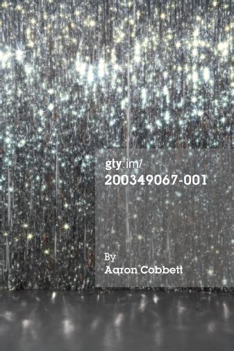 glitter curtains for parties glitter on curtains backdrop party ideas pinterest