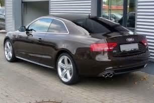 Audi S5 2005 Audi A5 Coup 233 2016 Exclusividad Refinamiento Confort Y