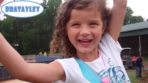 from bratayley now now what do you pay me to do wk 135 3 bratayley