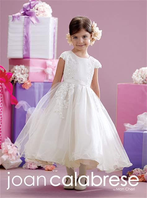 Bridesmaid Dresses Nyc Stores - flower dresses nyc stores wedding dresses in jax