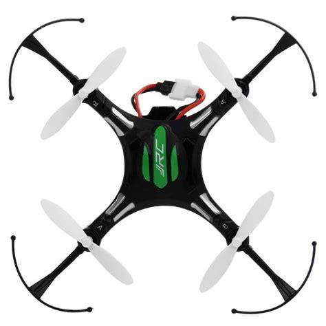 Drone H8 Mini jjrc h8 mini drone headless mode 6 axis gyro 2 4ghz 4ch