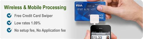 credit card processing template best small business credit card processing company choice