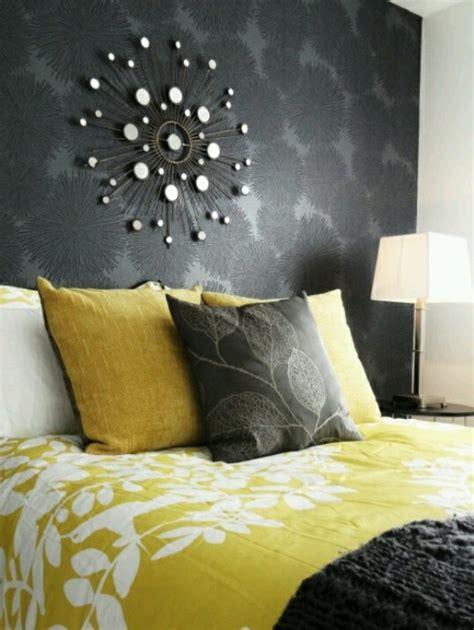 schlafzimmerwand ideen schlafzimmerwand gestalten interessante ideen zum nachfolgen