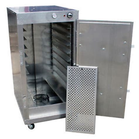 commercial bread warmer 4 039 proofing commercial bakery bread proofer