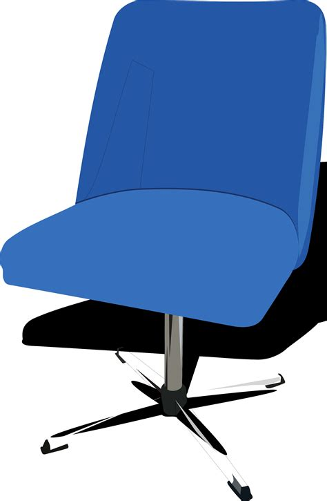 Pictures of office chairs cliparts co
