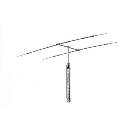 Antena Hygain Antena Hf Base Hy Gain Th 2mk3 Compra