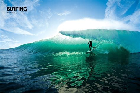 wallpaper girl surf hd surfing wallpapers wallpaper cave