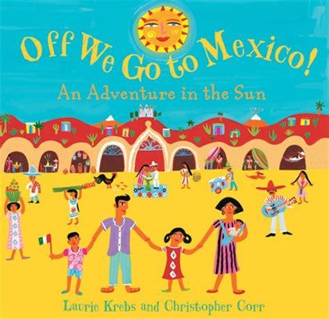 hispanic heritage month blog hop spanish playground