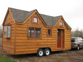 tiny houses for sale seattle tiny homes finding fans in the pacific northwest