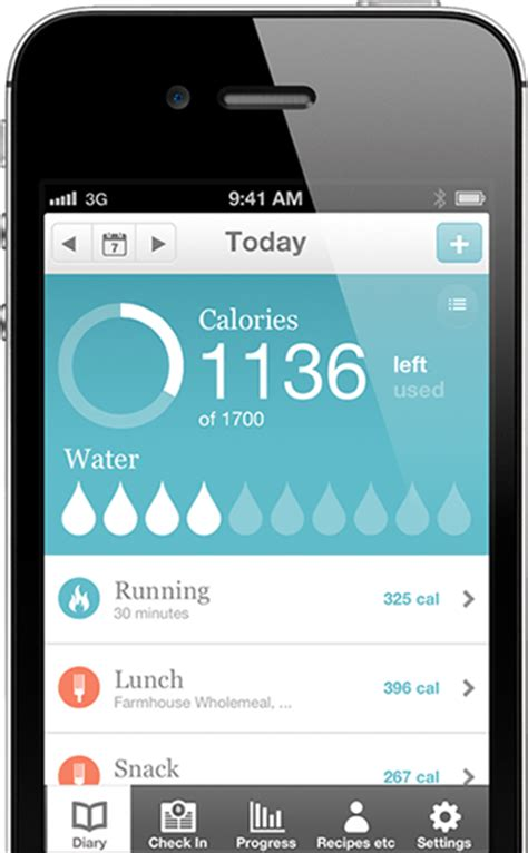 calorieking app for android calorie tracker app