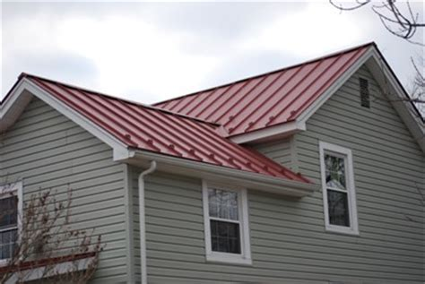 metal roofs installed on homes and commercial buildings metal roof metal roof victorian house