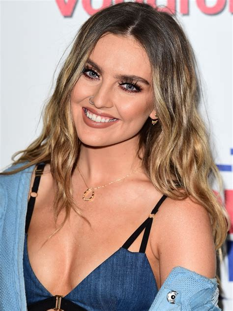 perrie edwards hair 2016 2 perrie edwards capital s sexiest female in pop 2016