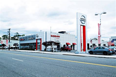 nissan of garden city nissan of garden city home intended for prepare 8