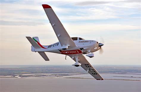 emirates flight training academy emirates flight training academy officially inaugurated