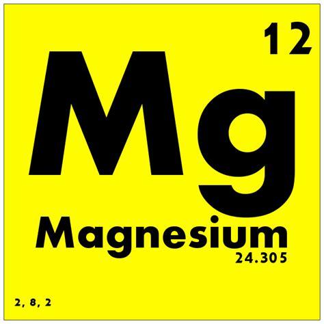 alimenti magnesio magnesio negli alimenti naturopataonline