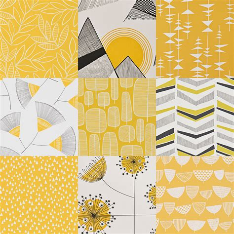 wallpaper for walls yellow yellow wallpapers yellow wallpaper for walls uk missprint