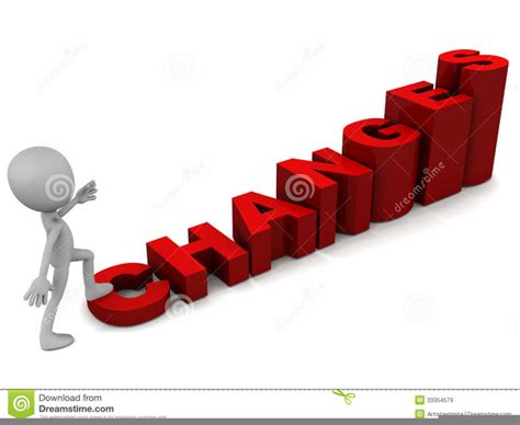 chagne clipart free change management clipart free images at clker com