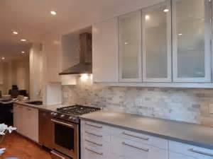 ikea kitchens veddinge white